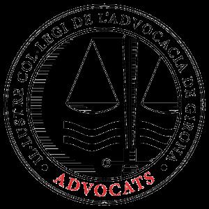 ICAG Il·lustre Col·legi de l'Advocacia de Girona